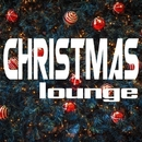 Christmas Lounge/Submersion & Soty & Cj RcM & Zetandel & Sonic Scope & Chris Wonderful & Cj Aist & Cj RcM(RD Project) & Coffeemoon & D.I.P Project & deeporange & DJ Grom & Sorkton & Soulway One & Stanislav Green & Strannik