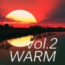 Warm Music, Vol. 2/Rinat Khamidullin & Cristian Agrillo & Dj Igor Volya & Quantum Duxe & DJ I. GlazkoV & Grey Wave & DJ Fritz & DJ Genius Eyes & Ferose & Deep Control & LifeStream & Elindihop & HDN Sound & Jelow