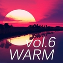 Warm Music, Vol. 6/FreshwaveZ & Juan Pablo Torres & Jose Manu Caldero & KIRILL 4exoff & Jakob Sun & K.Z. Project & Lesha Golod & Gregory Chekhov & Grafter & Jenya Peak & Vlad inmuA