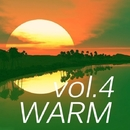 Warm Music, Vol. 4/Schastye & Alex Greenhouse & Amnesia & Steve Tvist & TH & Antitoxin & A. Chagochkin & Angel Fat & Sefiro & Serzh-G & Xdexe