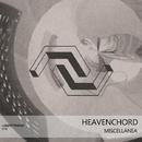 Miscellanea/Heavenchord