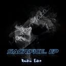 Sacrifice EP/MasterMataz