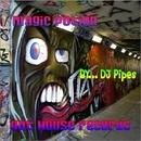 Magic Potion/DJ-Pipes