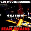 Shift/Sean Chains