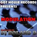 Modulation/DJ Roland D