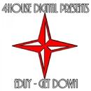 Get Down/Eduy