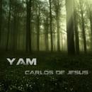 Yam/Carlos De Jesus