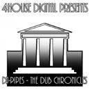 The Dub Chronicles/DJ-Pipes