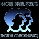 Envoke The Conscious (Remixed)/Dj Rez & Dj ctx & The Bea7nix