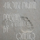 Something/QinetiQ