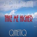 Take Me Higher/Dean Sutton & QinetiQ & Gonzalo Guarino