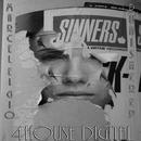 Punisher EP/Marcel Ei Gio