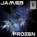 Frozen/JamieB