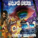 Larger Than Life/Mark Buin