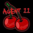 Cherry Popper/Agent 11