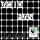 Acid Man/JamieB