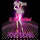 Nocturnal/DJ Paul Pritchard