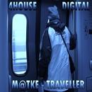 Traveller/M@tke