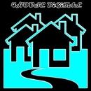 House/Kido