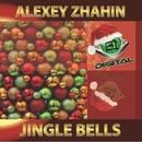 Jingle Bells/Aleksey Zhahin