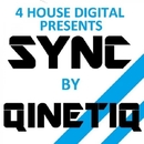 Sync/QinetiQ