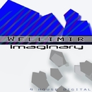 Imaginary/Wellimir & Wellimir & Expoza