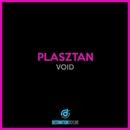 Void/Plasztan