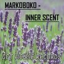 Inner Scent/MarkoBoko