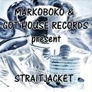 Straitjacket/MarkoBoko