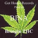 Bringin THC/Bina