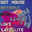 Love Satellite/DJ-Pipes