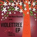 VioletTree/VioletTree