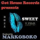 Sweet Lips/MarkoBoko