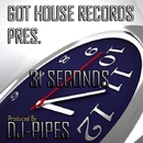 31 Seconds/DJ-Pipes