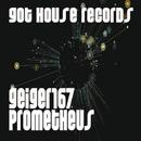 Prometheus/Geiger167