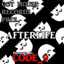 Afterlife/Code 9