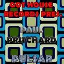 Pulsar/Paul Pritchard