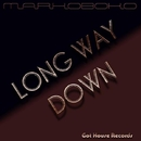 Long Way Down/MarkoBoko