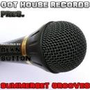 Summerset Grooves/Dean Sutton