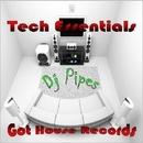 Tech Essentials/DJ-Pipes