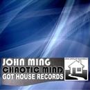 Chaotic Mind/John Ming