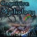 Cognitive Mythology/MasterMataz