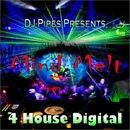 Mind Melt/DJ-Pipes