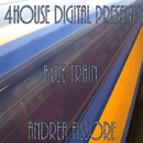 Blue Train/Andrea Fissore