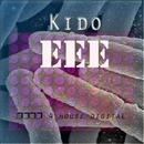EEE/Armin Kido Hodzic