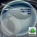 Planet Heaven EP/Wellimir