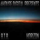 Horizon/B.T.B.