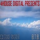 Cloud Rider/B.T.B.
