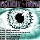 Indigo EP/Dj Hocus