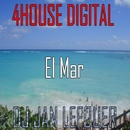 El Mar/DJ Jan Lefouer